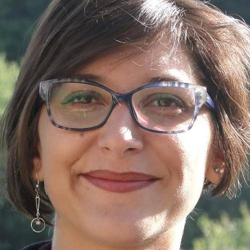 Floriana Lenti