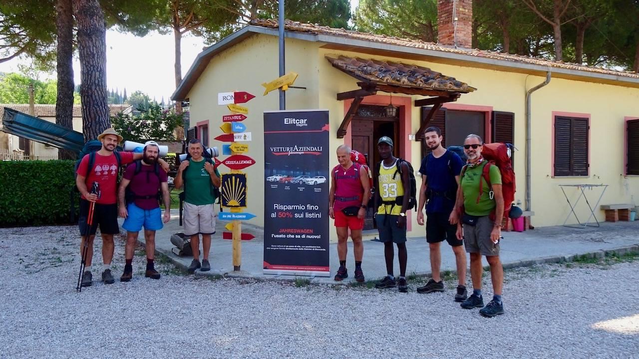 Camminare Guarisce Monti Sibillini (1)