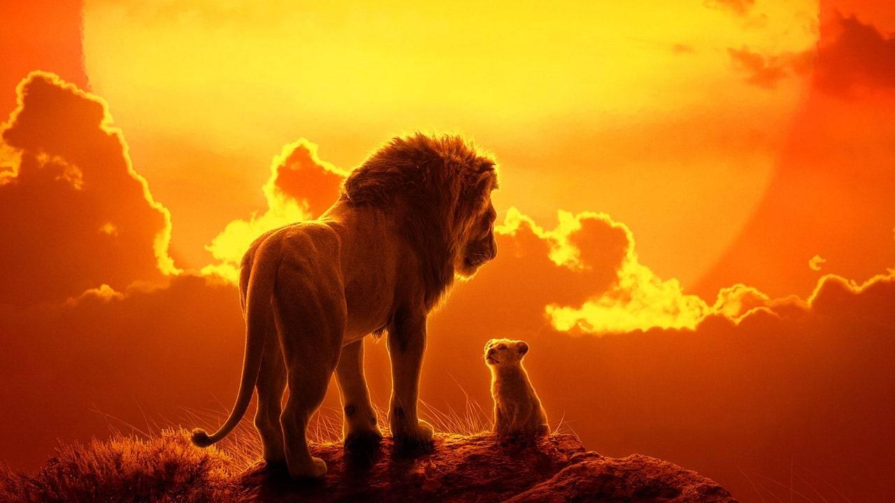 Negli UCI Cinemas arriva Il Re Leone, il live action del celebre classico Disney che uscirà nelle sale italiane il 21 agosto