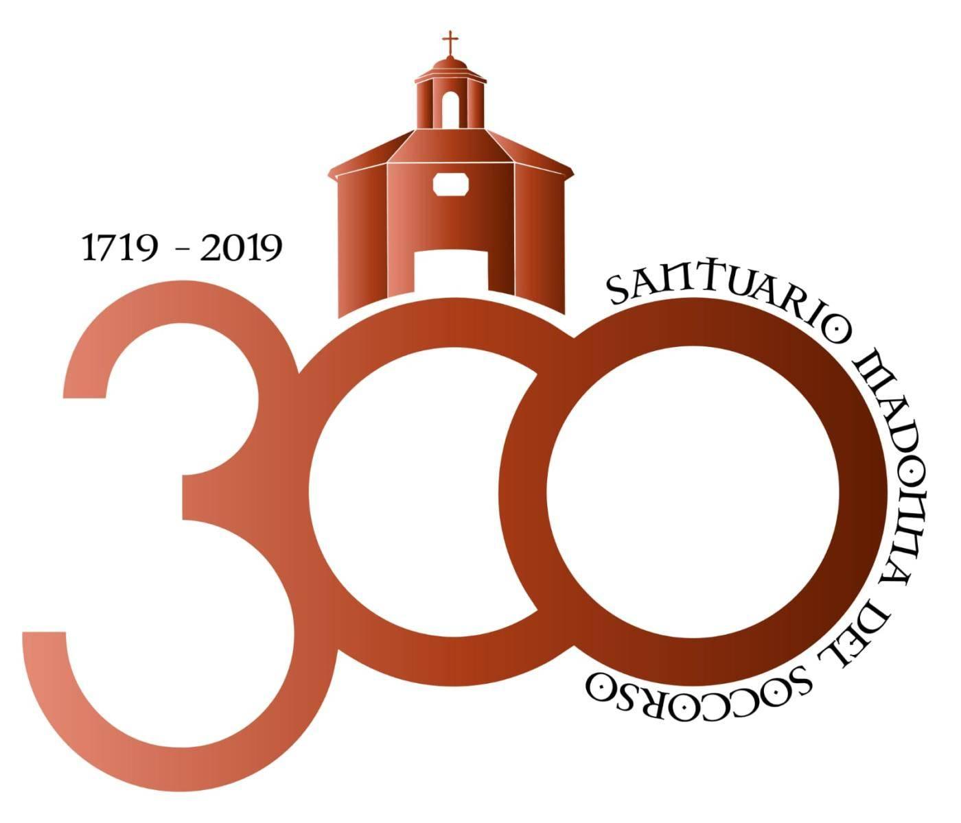 300 anni del Santuario della Madonna del Soccorso