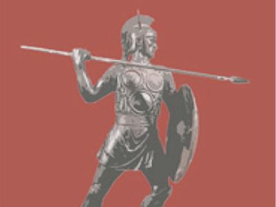 copertina libro Maro e gli eroi dimenticati di Perugia