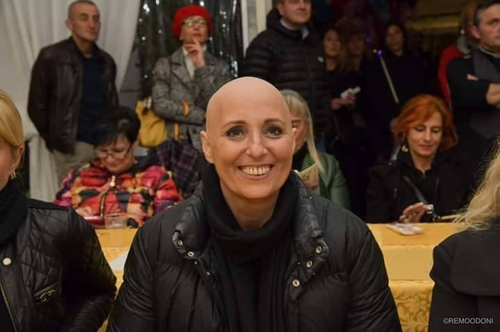 E' morta la mamma coraggio Silvana Benigno dopo una lunga malattia