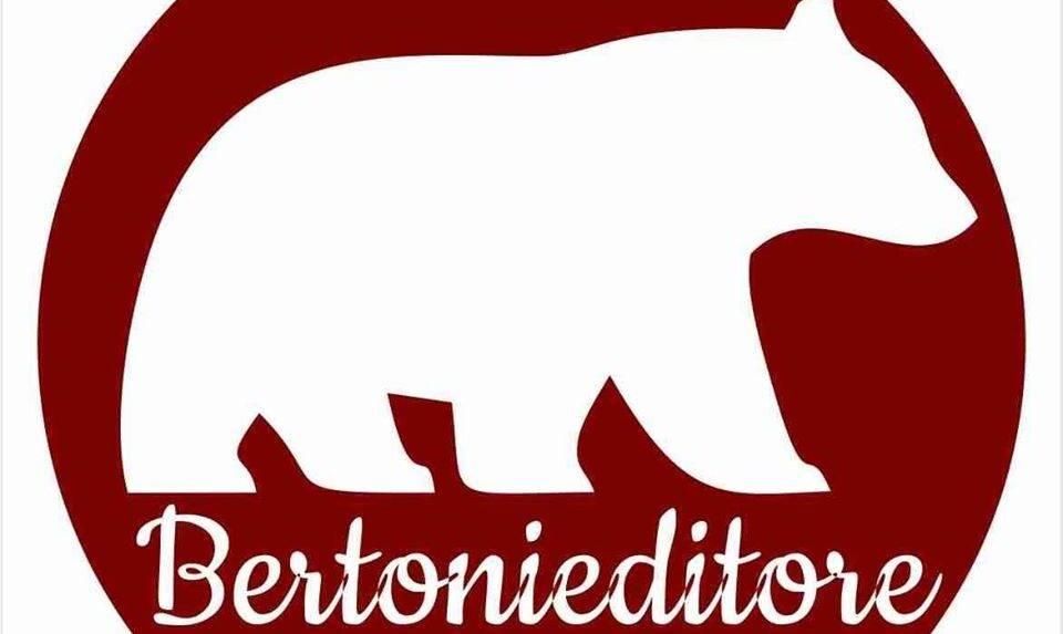 logo Bertoni Editore