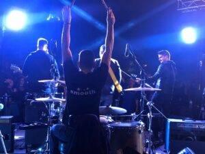 Sex Mutants: 27 anni di musica tra hit italiane e successi internazionali