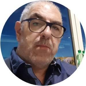 Alfredo Buonumori