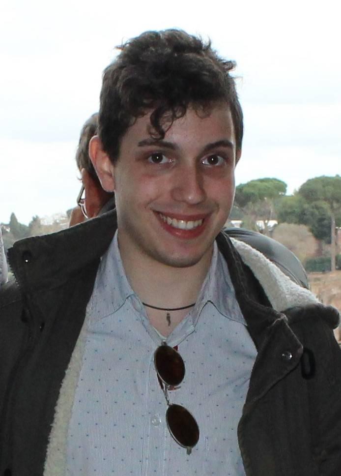 Leonardo Maggi