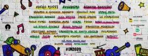 loc concerto primo maggio roma 2020