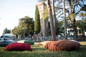 La Pro Loco San Venanzo tra il rinnovo del consiglio direttivo ed i nuovi progetti