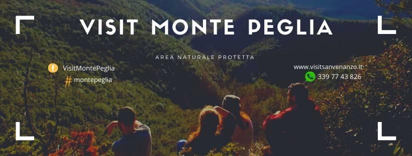 A San Venanzo c'è il Monte Peglia Summer Trek per un'estate alternativa