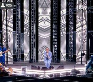 I folignati Melancholia superano la prima audizione ad X Factor Italia 2020