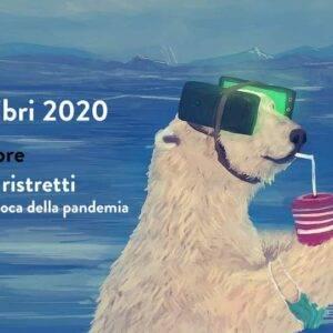 Foligno Libri 2020