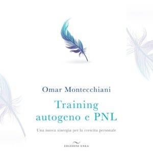 Presentazione Training autogeno e PNL