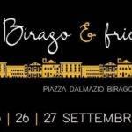 Via Birago&Friends