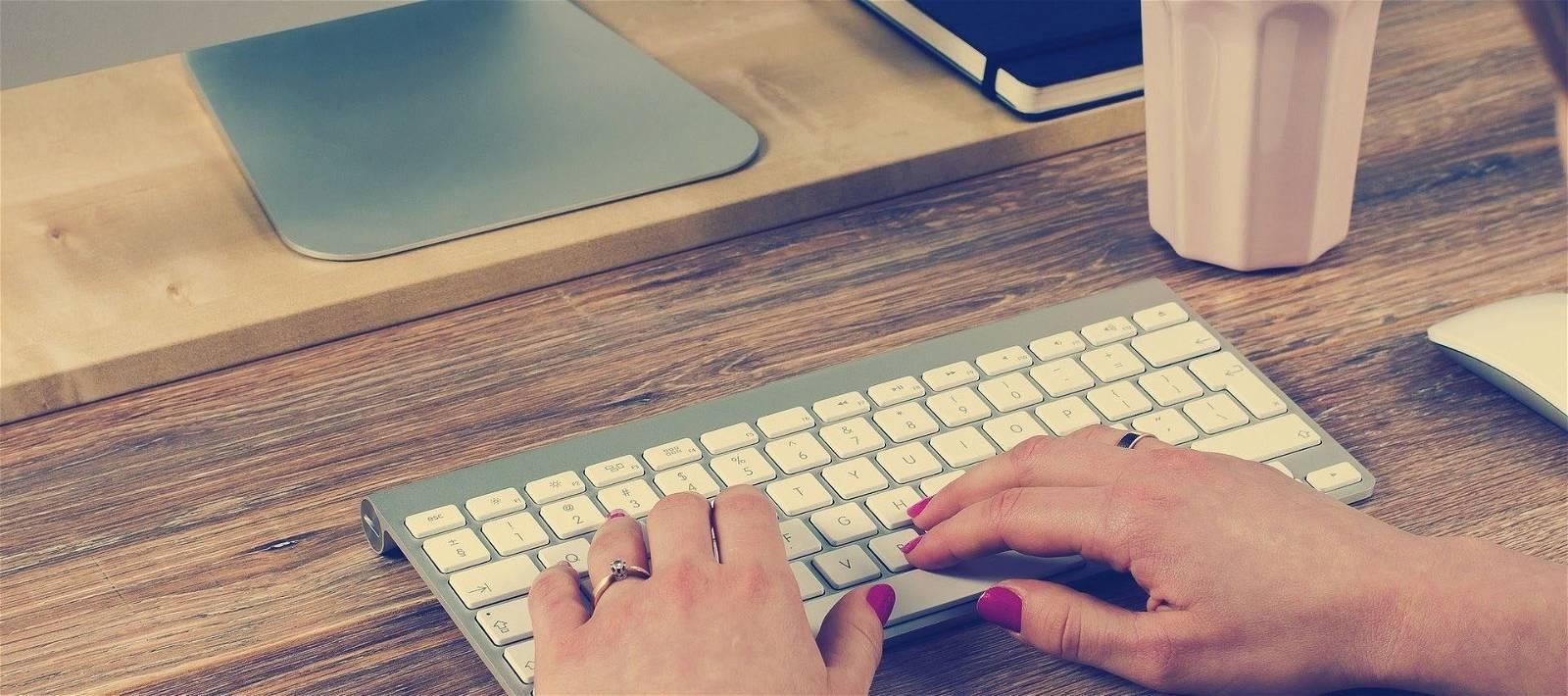 Webinar Curriculum Vitae: narrazione e progettazione di sé