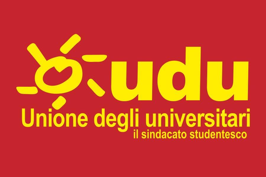 Logo Udu