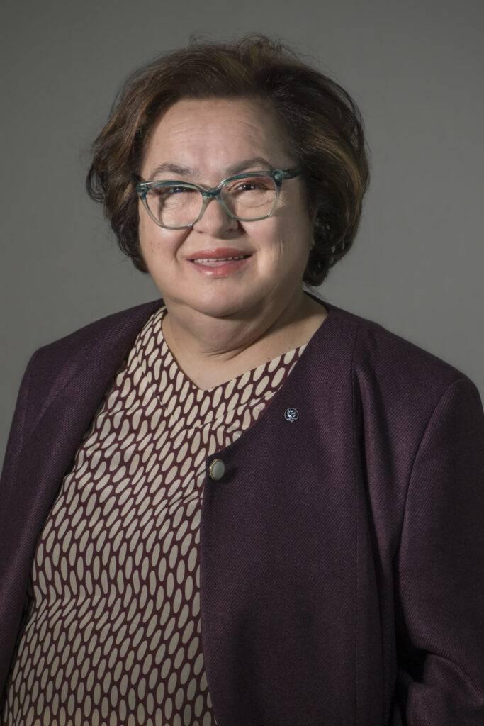 Rosita Merli