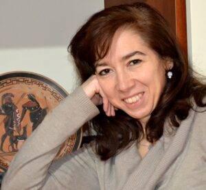 Marina Trastulla