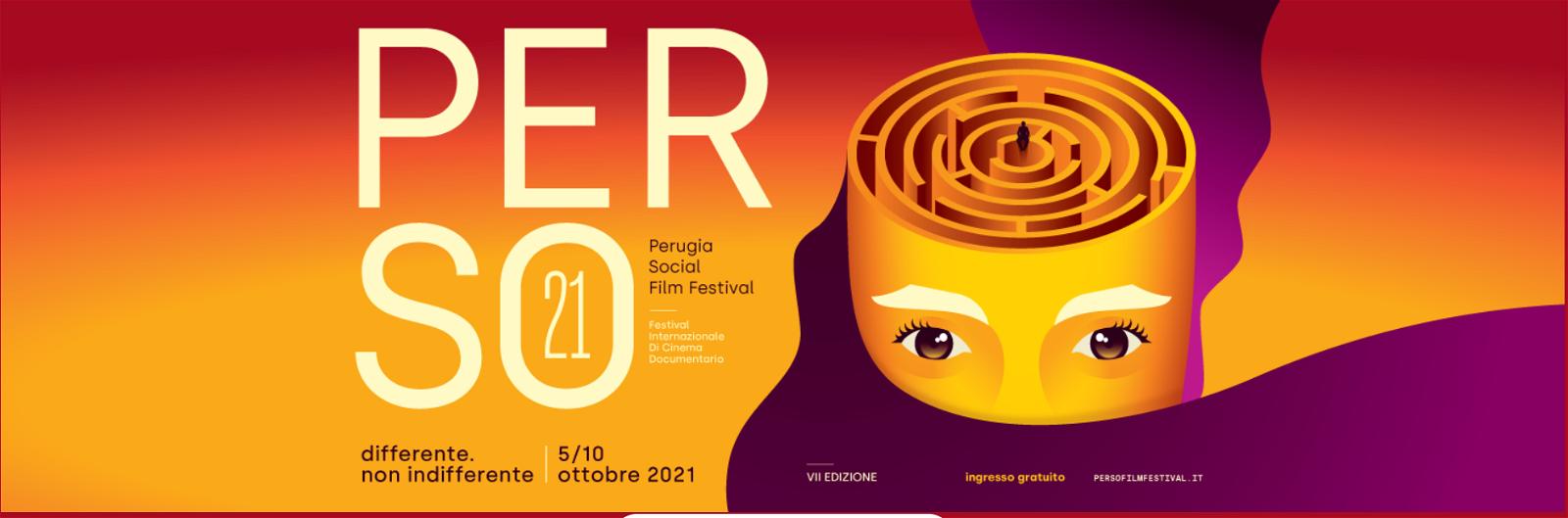 Perugia Social Film Festiva
