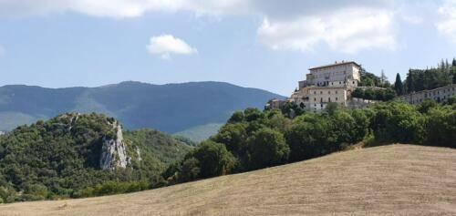 Borgo di Tenaglie