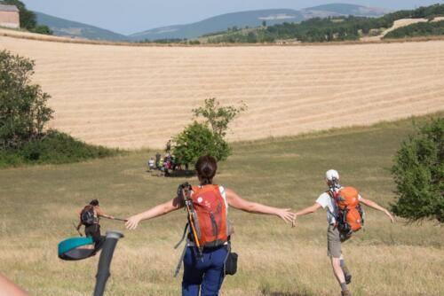 Cammino-Terre-Mutate-Tappa-1-Fabriano-Matelica-Camminatori-felici-1