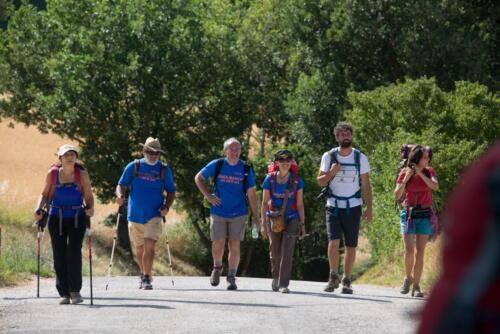 Cammino-Terre-Mutate-Tappa-1-Fabriano-Matelica-camminatori-lunga-marcia