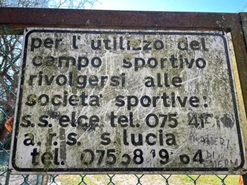 Campicalcio_02
