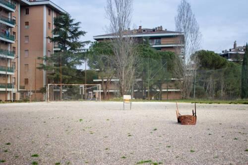 Campicalcio_09