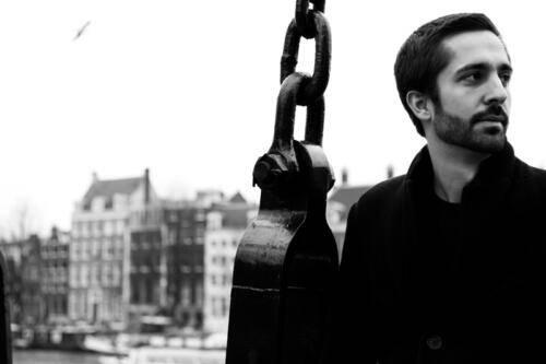 Christian Pabst IV (@Claudia Hansen)