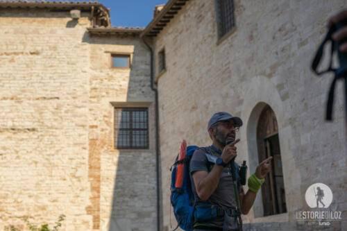 Gubbio LOZ 092020-05942