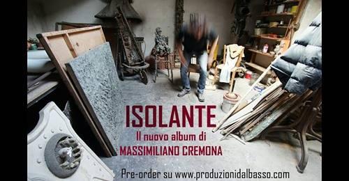 Isolante8