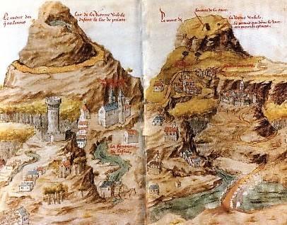 Mappa_Paradiso_della_Regina_Sibilla