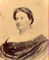 Maria Bonaparte (1) (1)