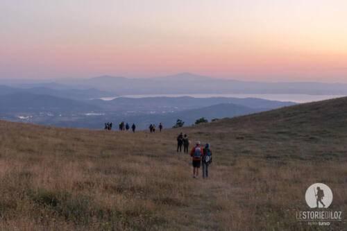 Monte Tezio LOZ_08 2020-05541