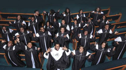 New-Direction-Tennesse-State-Gospel-Choir-