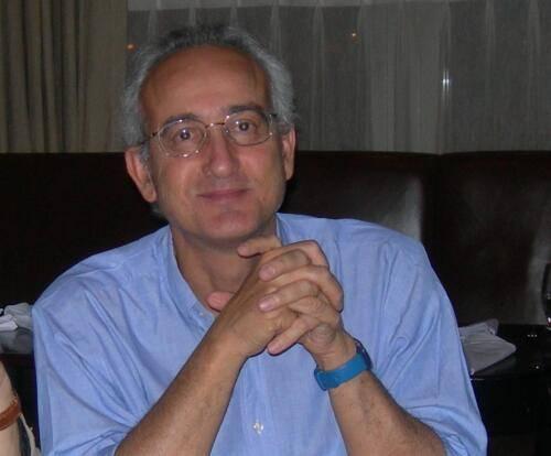 Paolo Gresele (1)