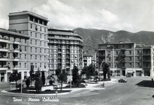 piazza_dalmazia