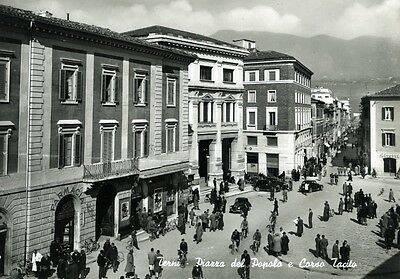 piazza_popolo_corso_tacito